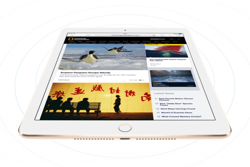 apple_ipad_air2_008.png