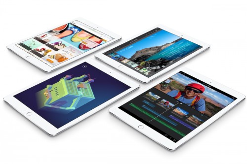 apple_ipad_air2_009.png