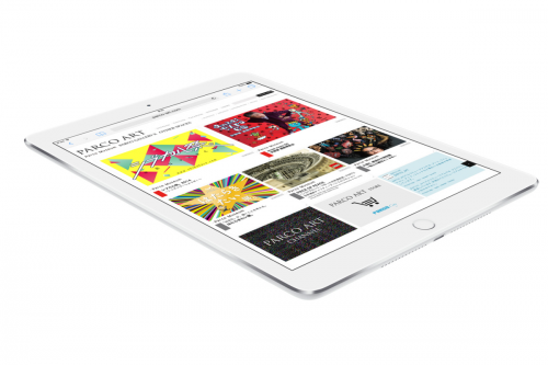 apple_ipad_air2_011.png