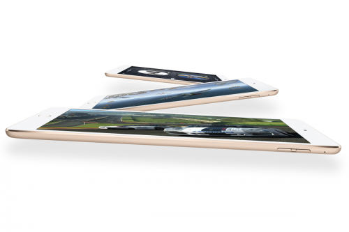 apple_ipad_air2_012.png