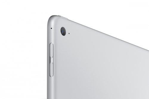 apple_ipad_air2_016.png