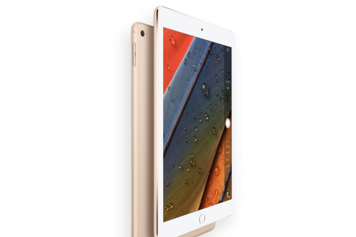 apple_ipad_air2_018.png