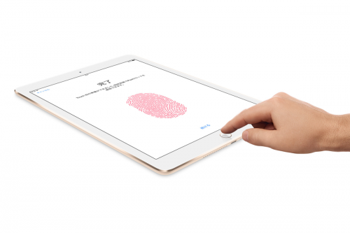 apple_ipad_air2_019.png