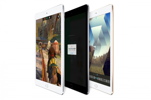 apple_ipad_air2_021.png