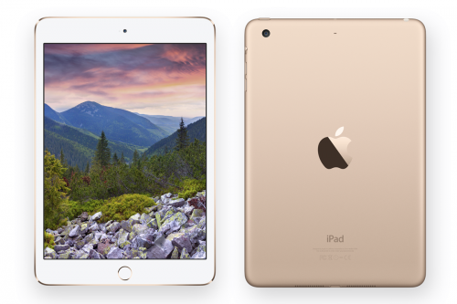 apple_ipad_mini3_005.png