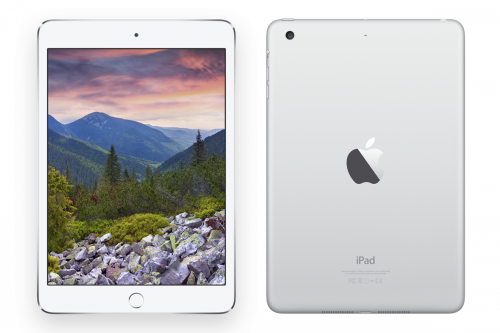 apple_ipad_mini3_006.png