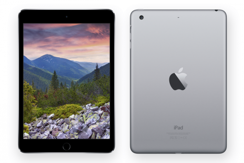 apple_ipad_mini3_007.png