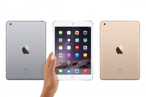 apple_ipad_mini3_010.png