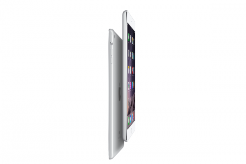 apple_ipad_mini3_012.png