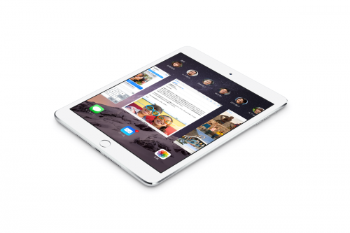 apple_ipad_mini3_013.png