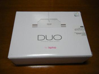 duo_for_laptop_001.jpg