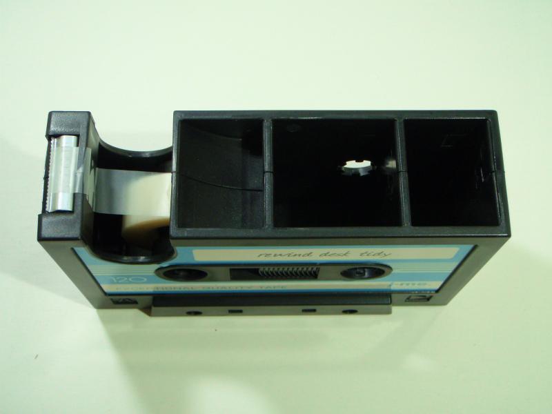 PC110208.jpg