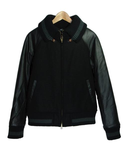 leatherjacket1.jpg