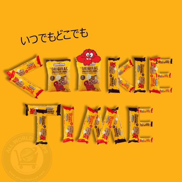 cookietime_jp.png