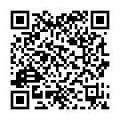 AndroidMarketガイラルディア2