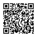 AndroidMarketGhostShooter.jpg