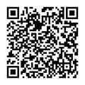 AndroidMarketMcDonalds.jpg