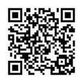 AndroidMarketNinjya.jpg