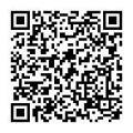 AndroidMarketPiratesShot.jpg