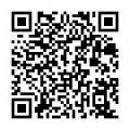 AndroidMarketShooter.jpg