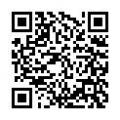 AndroidmarketBreakThing.jpg