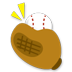 BallCatch!icon.png