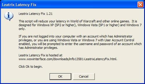 LeatrixLatencyFix1.jpg