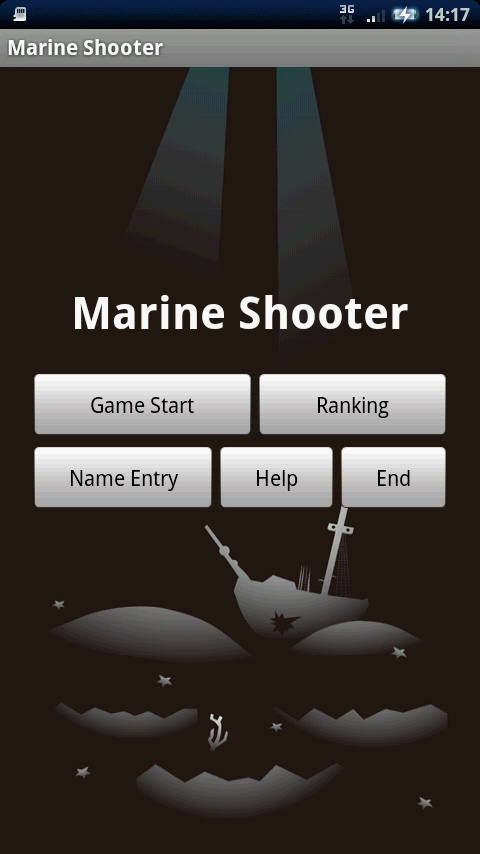 MarineShooter.png
