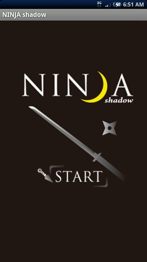 NinjaShadow.jpg