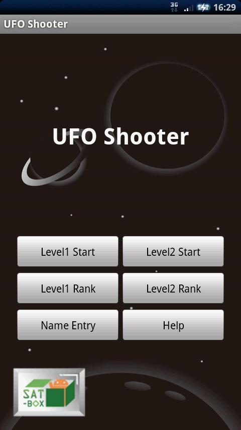 UFOShooter.jpg