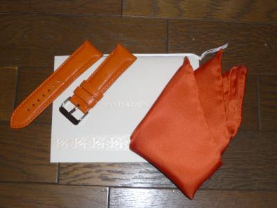招待状とドレスコード