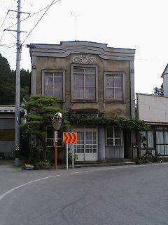 20110323_9.jpg