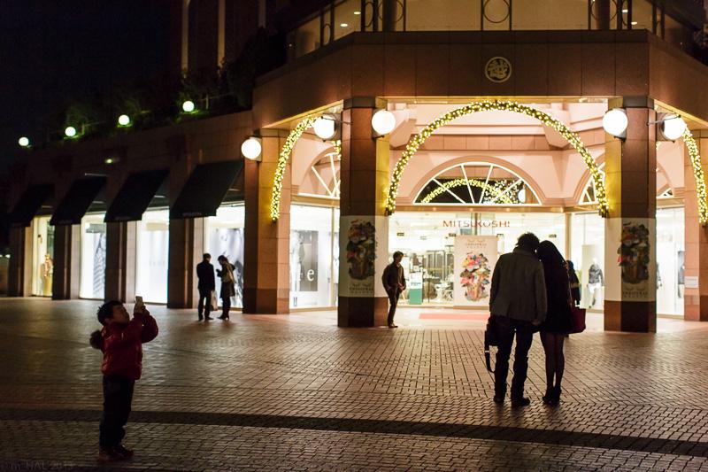 2013-12-09_christmas_lights-04.jpg