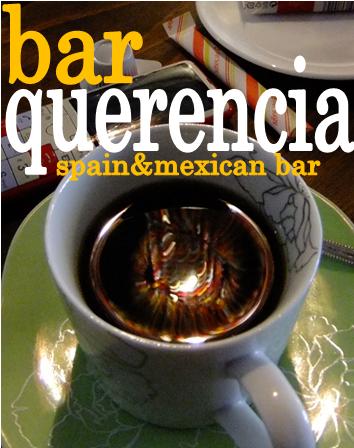 bar querencia 2