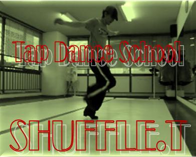 shuffle.t 20120610