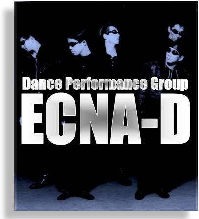 ECNA-D.png