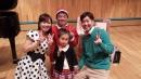 写真 2013-12-21 14 05 39