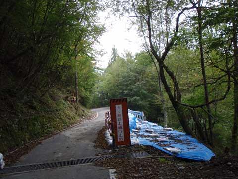 2011-10-10-480_0107.jpg