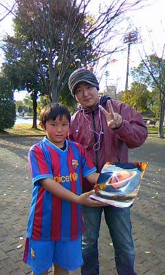 wwwshunsuke.jpg