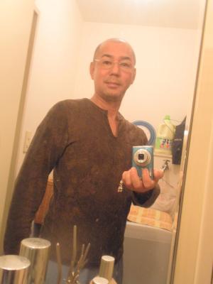 逞ゥ縺帙◆遘・001_convert_20101019202257