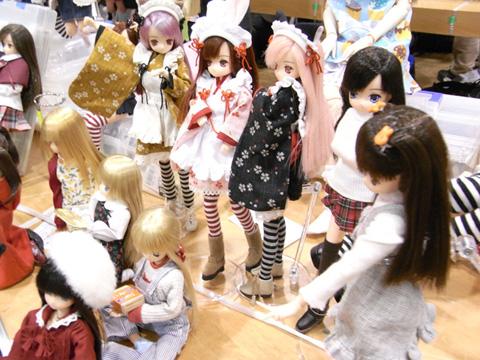 dollshow30_003_480_360.jpg