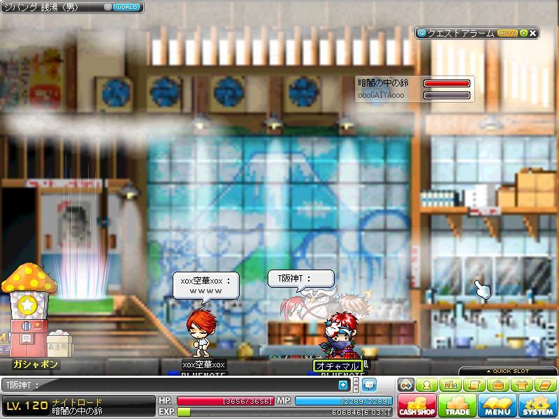 Maple110103_181247.jpg