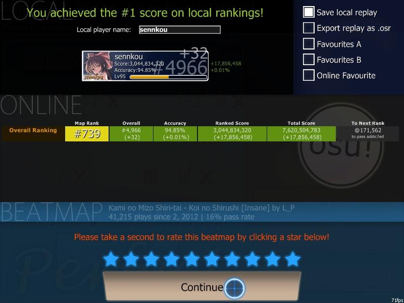 screenshot494.jpg