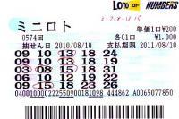 201008102
