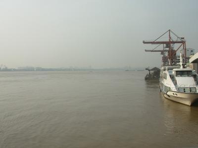 南京渡し船3