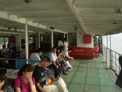 南京渡し船4