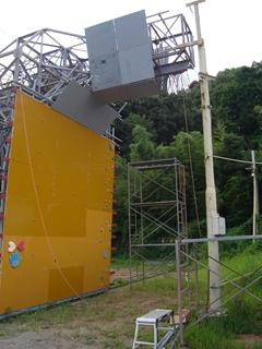 DSC01398_R.jpg