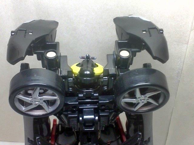 RM-04 ギルティス09