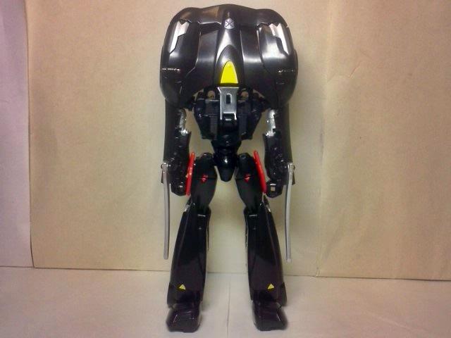 RM-04 ギルティス07