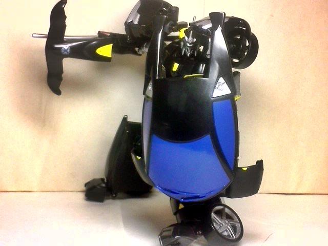 RM-04 ギルティス18
